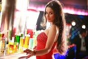 Madhurima latest photos-thumbnail-1