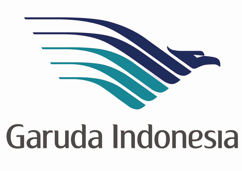 Faris Tandjoeng Filosofi Di Balik Logo Dan Brand