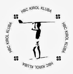 HBC KIROL KLUBA