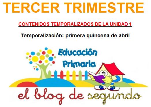 http://www.primerodecarlos.com/SEGUNDO_PRIMARIA/marzo/Unidad1_3/programacion/UNIDAD1-3.htm