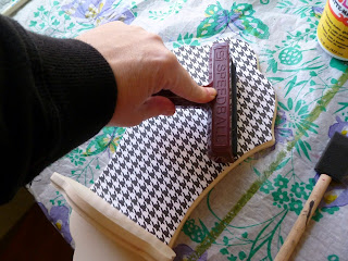 Houndstooth+Shelf+Tute+2.jpg