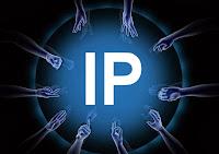 Mengenal protokol dan internet protokol (IP)