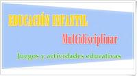 https://www.pinterest.com/alog0079/educaci%C3%B3n-infantil-multidisciplinar/