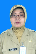 Guru Kelas I