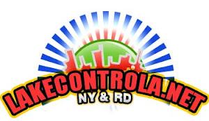 Logo Lakecontrola.net