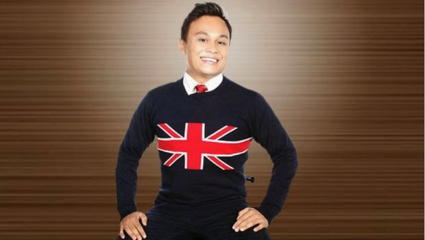 Superwash Laundry Waralaba / Franchise Laundry Kiloan Terbesar dan Termurah di Indonesia