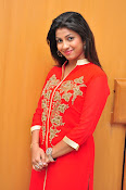 Geethanjali glam pics-thumbnail-24
