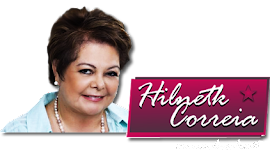 Yolanda Suassuna by Hilneth Correia