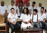 Download mp3 The Biang K'Rock Jempol Di Goyang