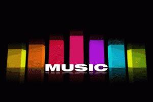 Daftar Tangga lagu manca 2012.jpg