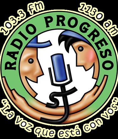 Radio Progreso cuba