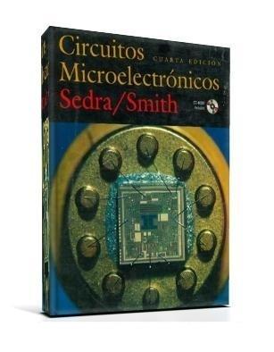 Circuitos%2BMicroelectr%25C3%25B3nicos Circuitos Microelectrónicos, 4ta Edición   Adel S. Sedra & Kenneth C. Smith