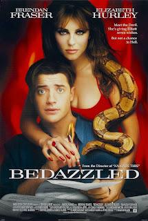 Watch Bedazzled (2000) movie free online