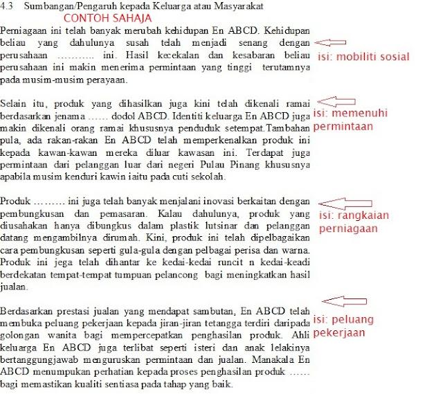 Exclusive Through My Mind: KERJA KURSUS SEJARAH PMR 2013