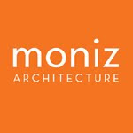 Moniz Architecture : 2013 Tour Silver Sponsor