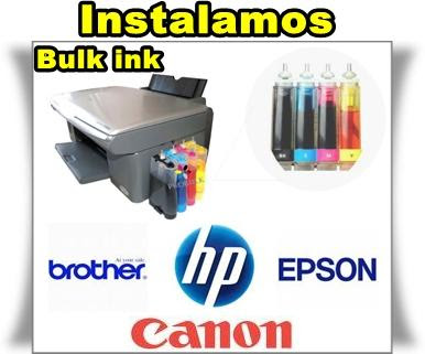 canon pixma mx320 windows 7 driver