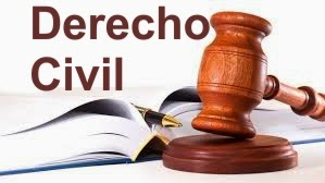Abogado en Malaga Derecho Civil