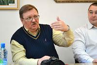 Управление культуры Еманжелинск emkultura