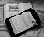 Trinitas Tidak ada di Alkitab Tapi Ada di Al Quran