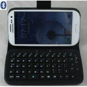 ... samsung s3 membuat s3 anda lebih exclusive keyboard bluetooth samsung