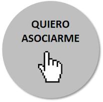 ¿Quieres ser socio/a de la ALCP?