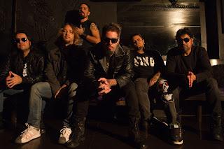 detonautas roque clube-show planeta rock 2013-tico santa cruz