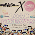 LoadMeNa.com Load Giveaway!