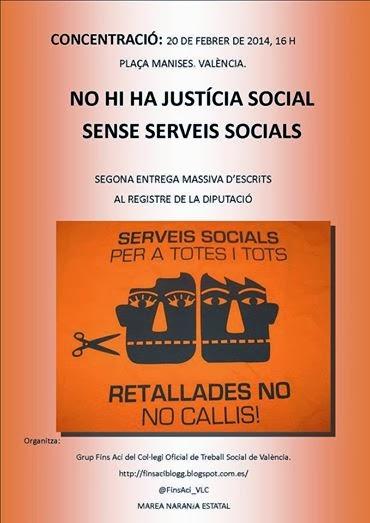 DIGNIDAD Y JUSTICIA SOCIAL