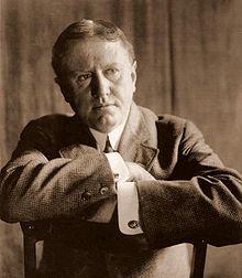 William Sydney Porter (O.Henry)