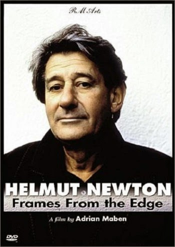 Helmut Newton: Frames from the Edge (1989)
