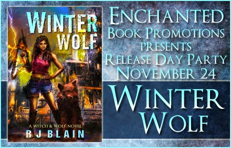 http://www.amazon.com/Winter-Wolf-Witch-Book-ebook/dp/B00N1BXDMW/