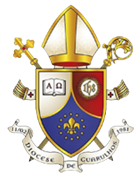 Nossa Diocese de Guarulhos