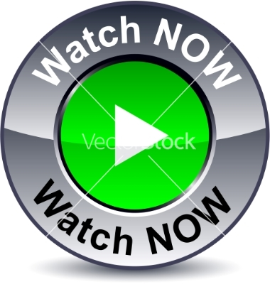 fast five online hq megavideo watch fast five online
