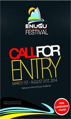 Enugu Film Festival