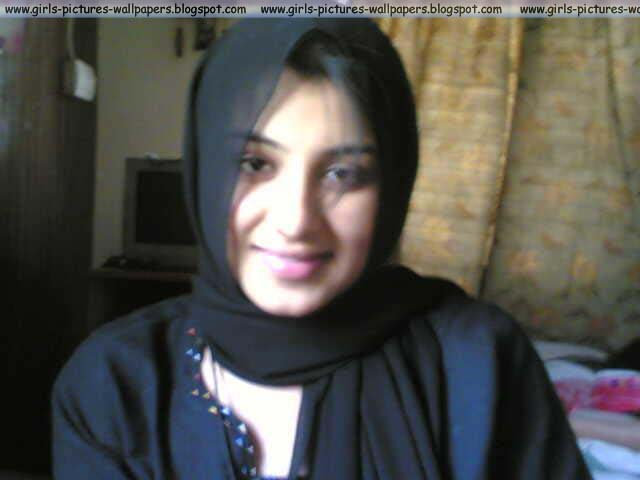banks single muslim girls Meet arab women for dating and find your true love at muslimacom sign up today and browse profiles of arab women for dating for free.