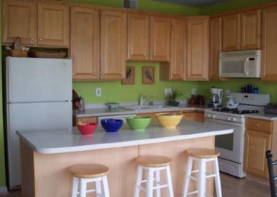 Enfeitando a casa 05 01 2011 06 01 2011 - Banquetas para cocina ...