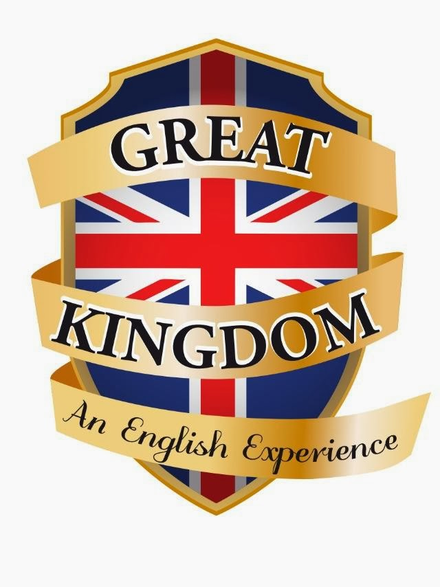 http://greatkingdom.co.uk/es/Home
