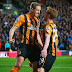 Hull City 1 - 0 Liverpool (Highlights)