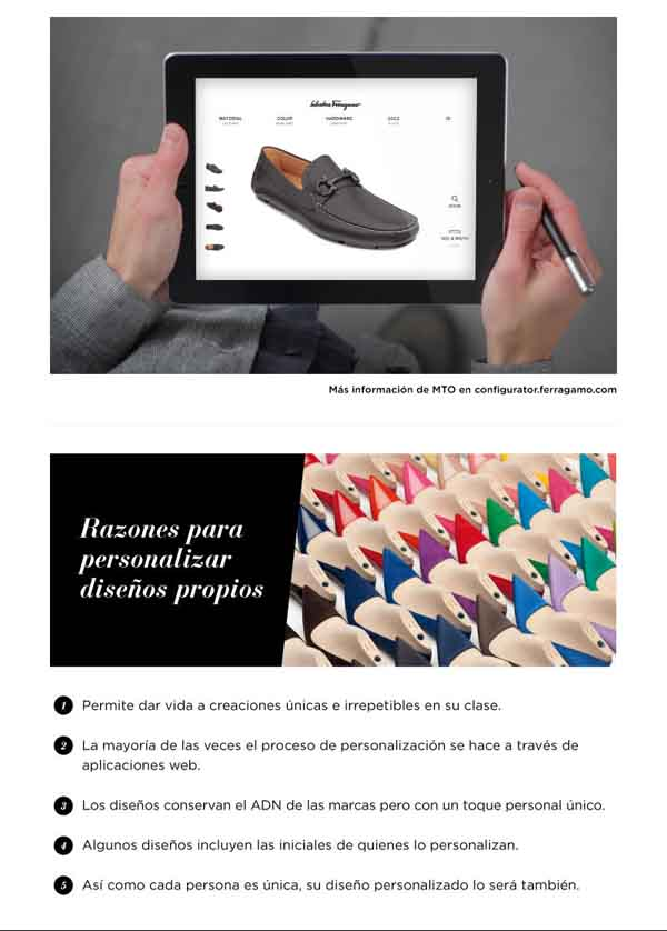 Moda-customizada-hecha-medida-Newsletter