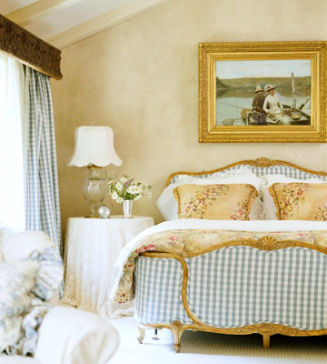 new home interior design country french decorating ideas