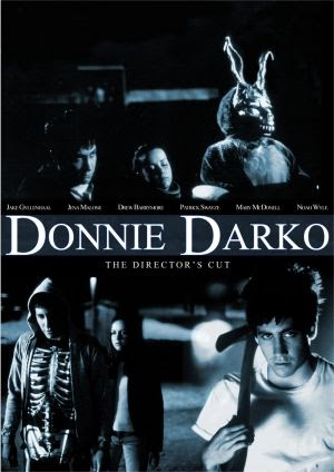 donny darko essay 26 comments on decoding donnie darko – esoteric analysis thanks for this review, although it feels more like an academic essay than a review.