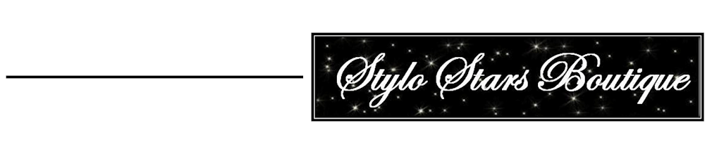 Stylo Stars