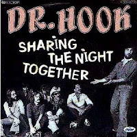 Dr Hook - Sharing The Night Together