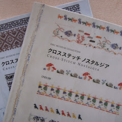 201206013-2.jpg