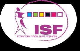 Παγκόσμια σχολική αθλητική ομοσπονδία