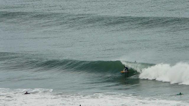 surf sopelana noviembre 2014 21