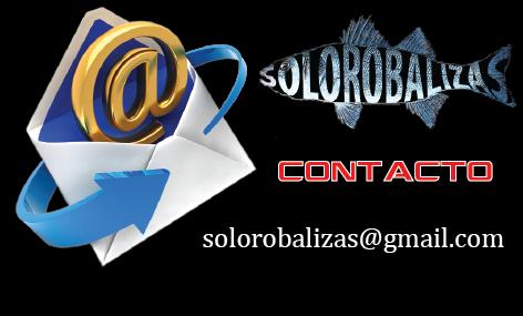 Contacto/Contact