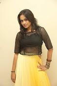 Geetha bhagath dazzling photos gallery-thumbnail-17