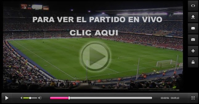 Video virales online cmd en vivo online for Partido barcelona hoy