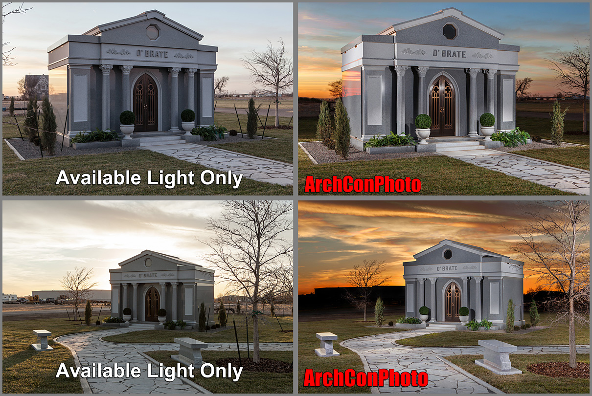 Architecture Photography Lighting architectural photography - archconphoto